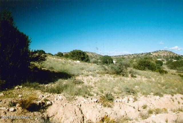 0000 E Millennium Way Rimrock, AZ 86335