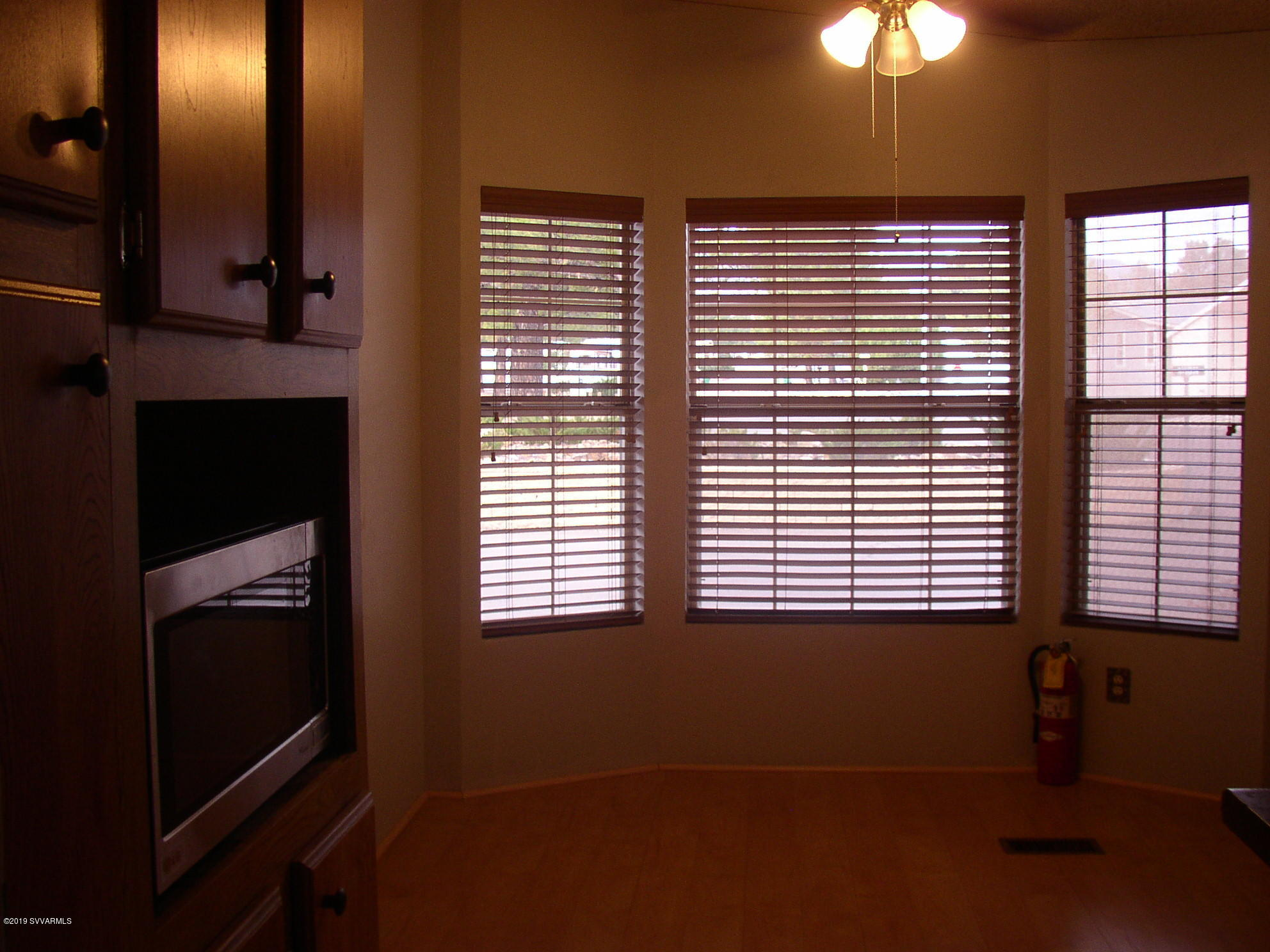 2050 W Hwy 89a Cottonwood, AZ 86326