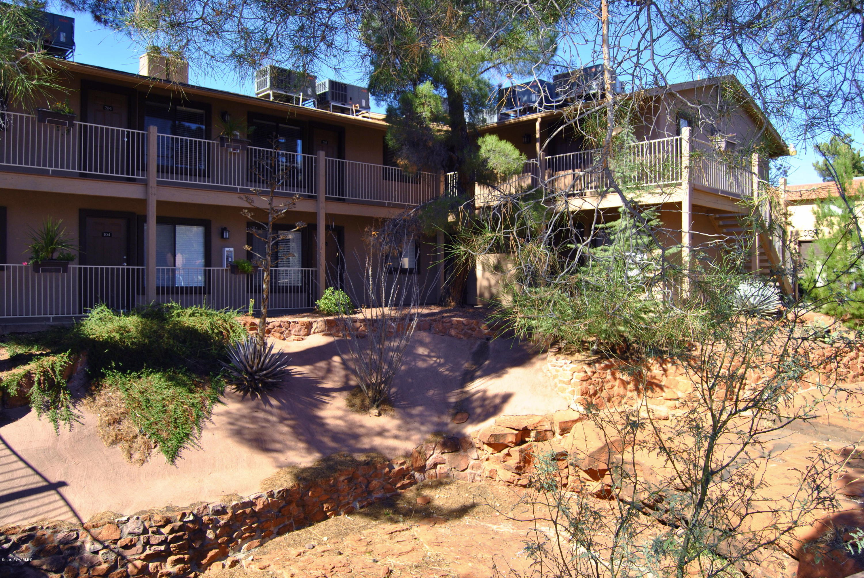 95 E Cortez Drive #201 Sedona, AZ 86351