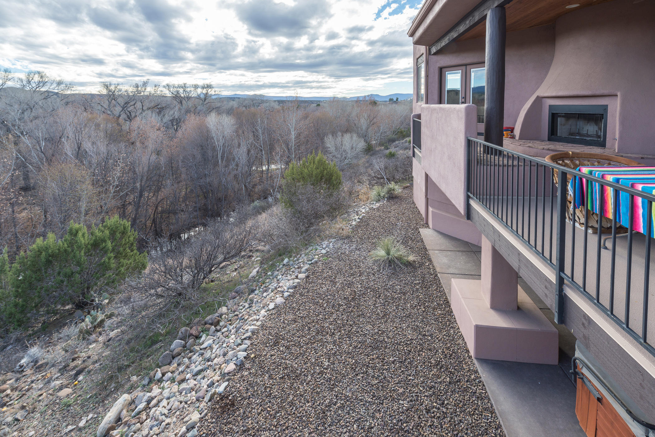3535 Hidden Hollow Rimrock, AZ 86335