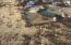 3491 E Desert Drive, Camp Verde, AZ 86322