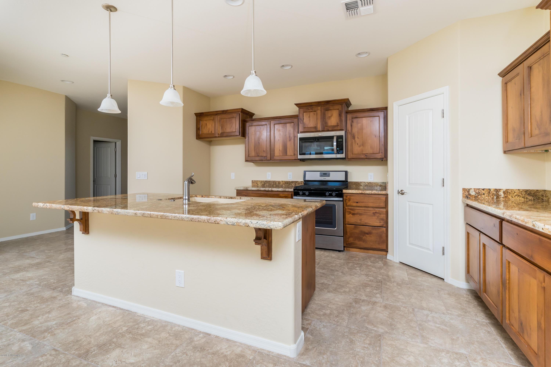 2324 Gold Rush Lane Cottonwood, AZ 86326