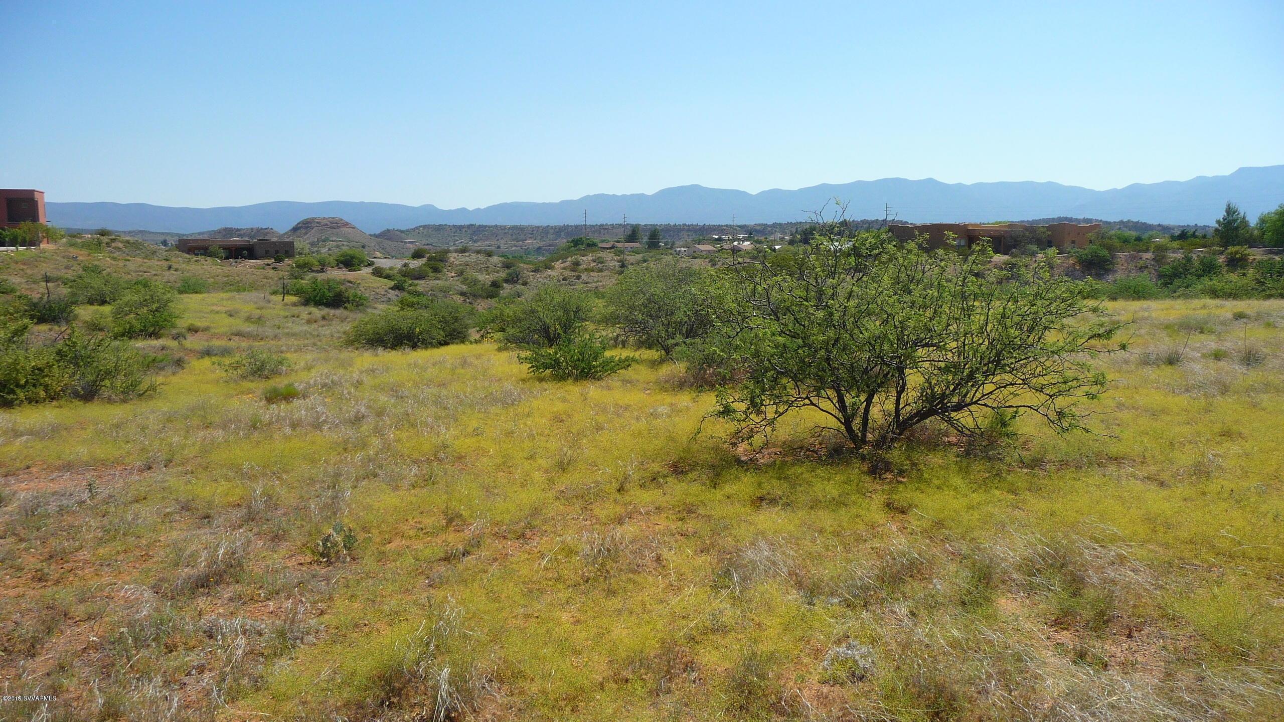1450 Bent Creek Cornville, AZ 86325