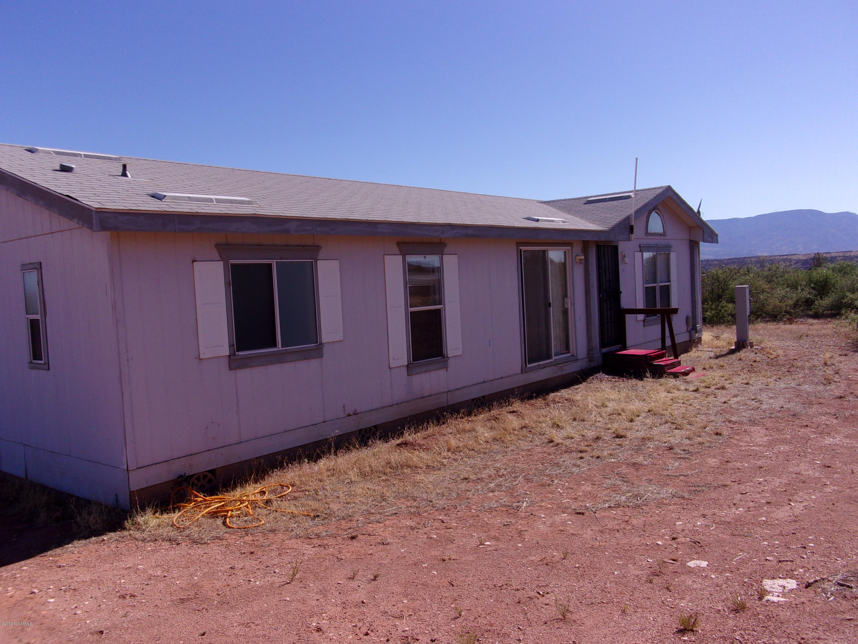 240 S Page Springs Rd Cornville, AZ 86325