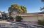 128 Shadow Mountain Drive, Sedona, AZ 86336