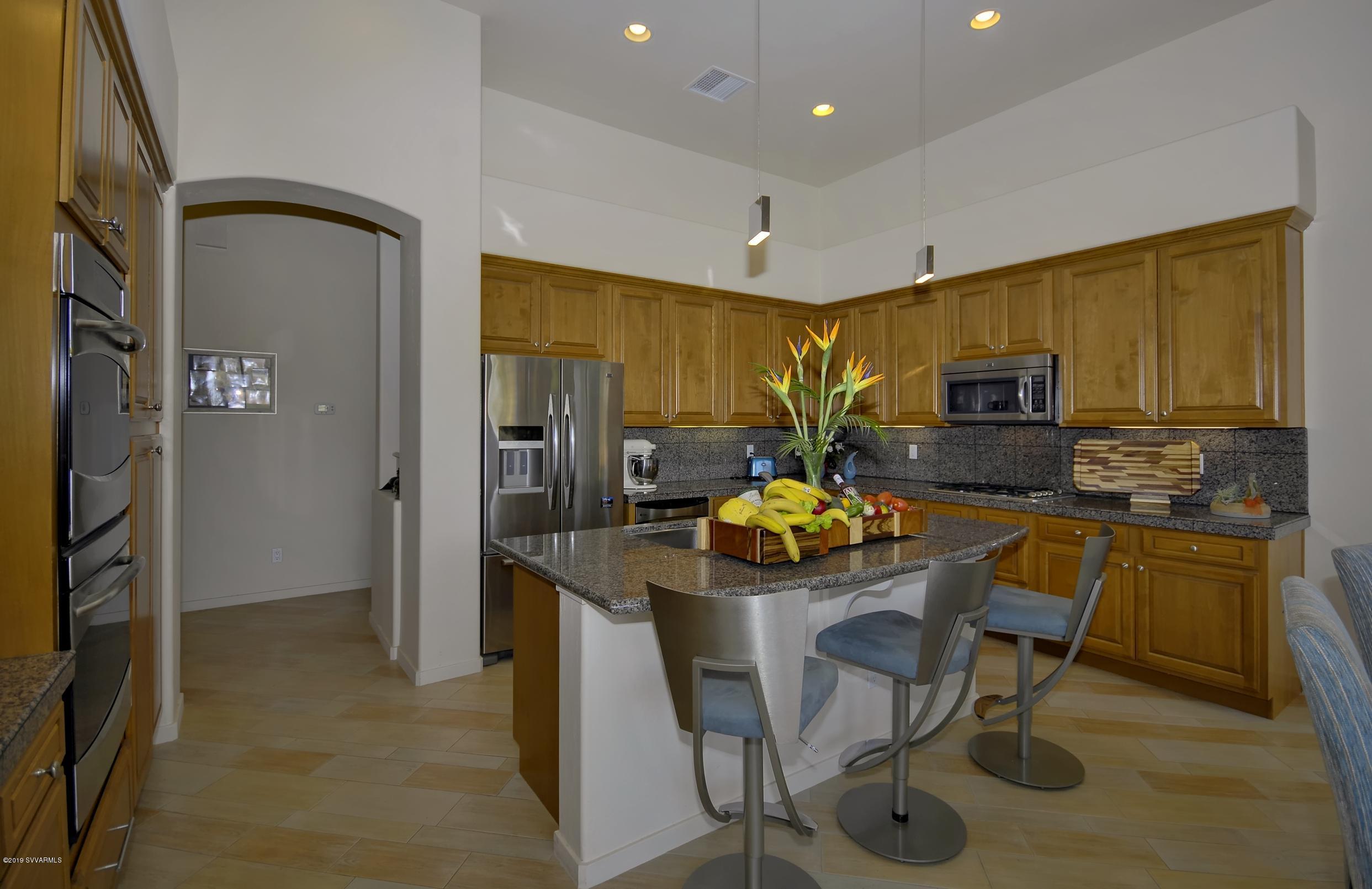 839 Crown Ridge Rd Sedona, AZ 86351