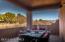 55 Regan Rd, Sedona, AZ 86351