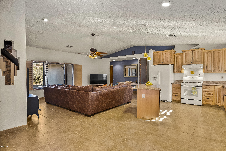 65 W Tonto Rim Drive Sedona, AZ 86351