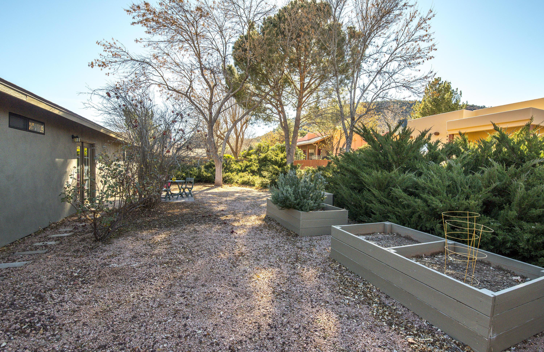 1475 Verde Valley School Sedona, AZ 86351