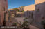 80 Bronco Drive, Sedona, AZ 86336