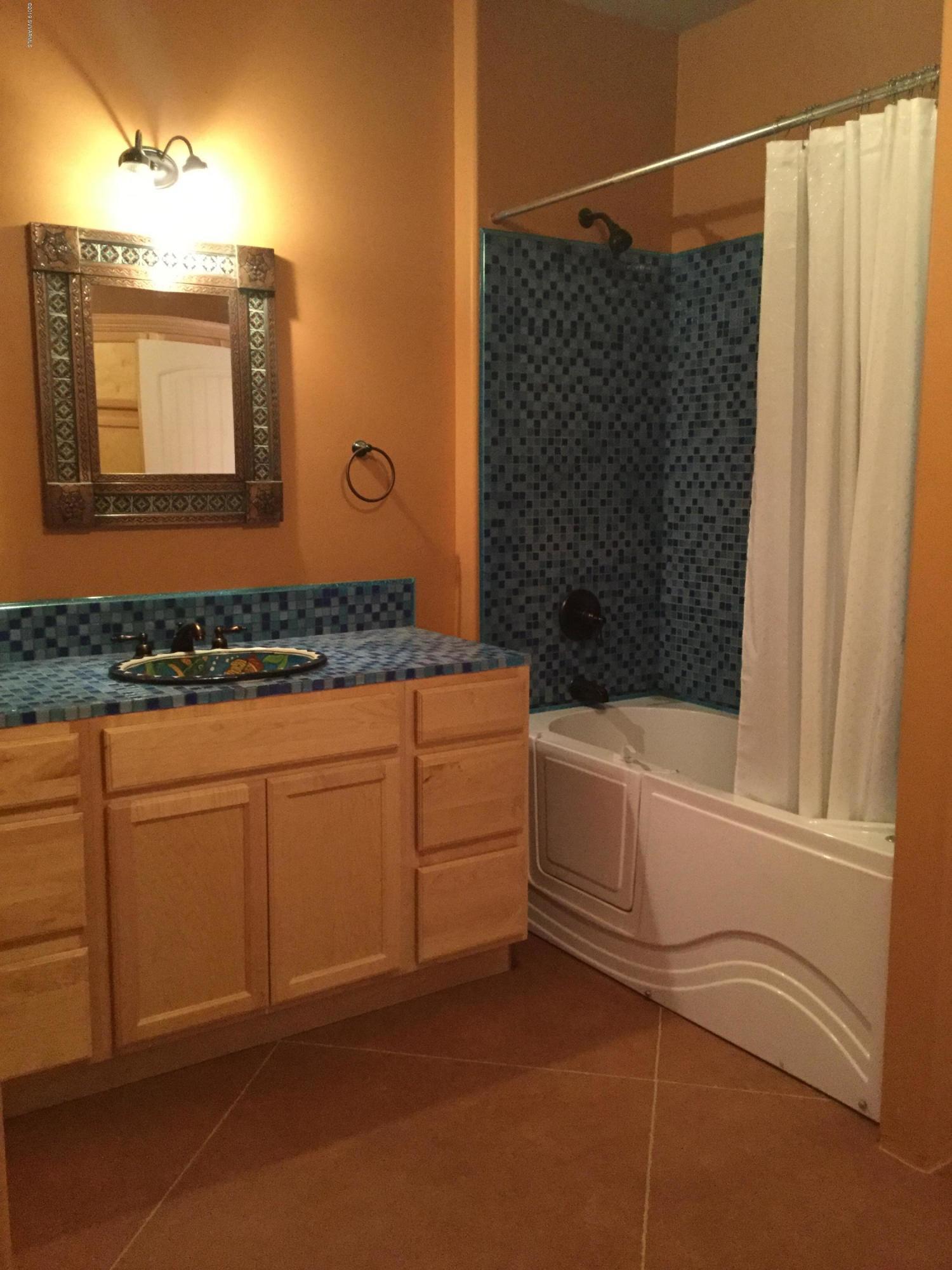 1350 N Old Clarkdale Hwy Cottonwood, AZ 86326