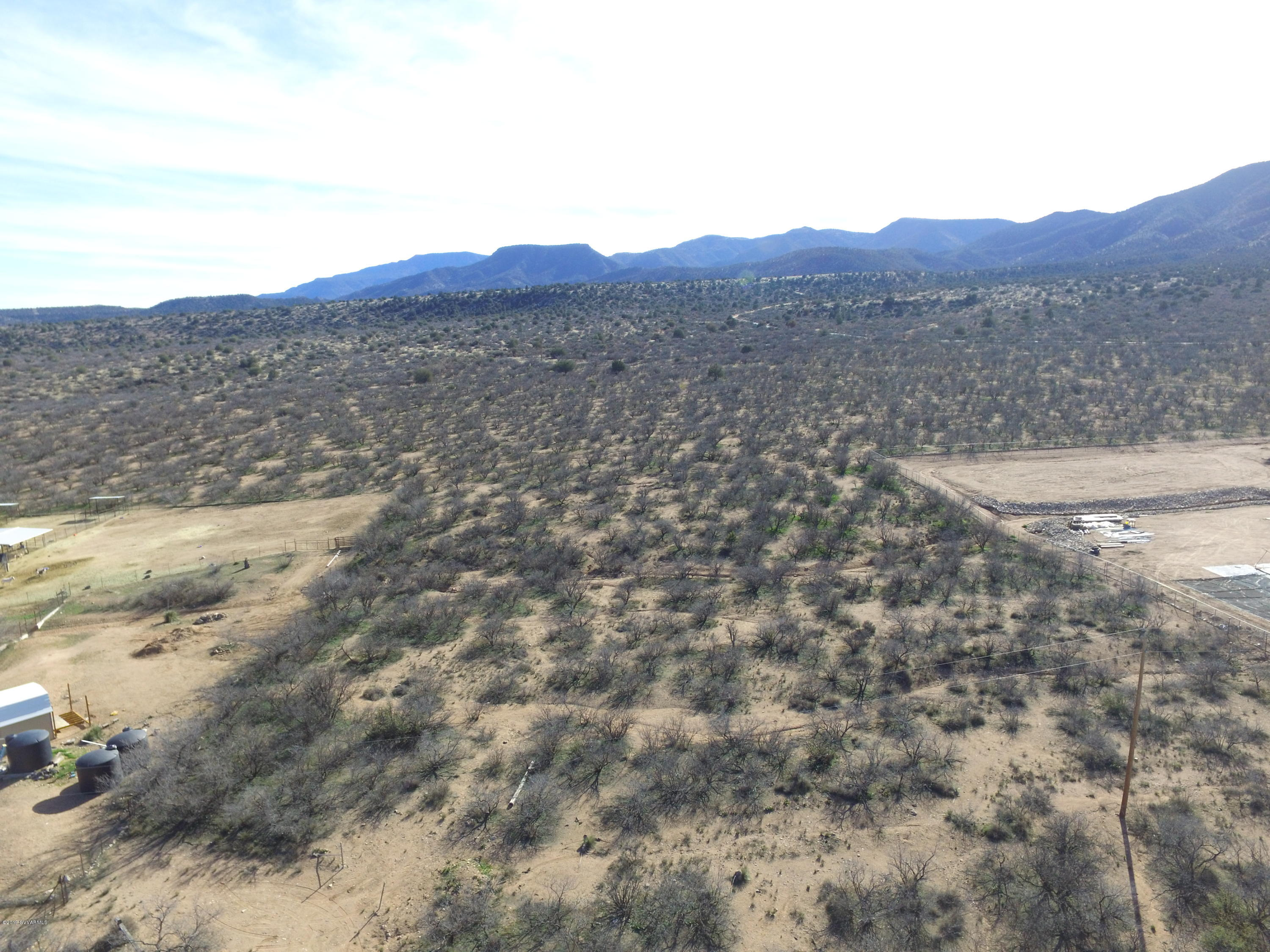 1615 E River Bend Camp Verde, AZ 86322
