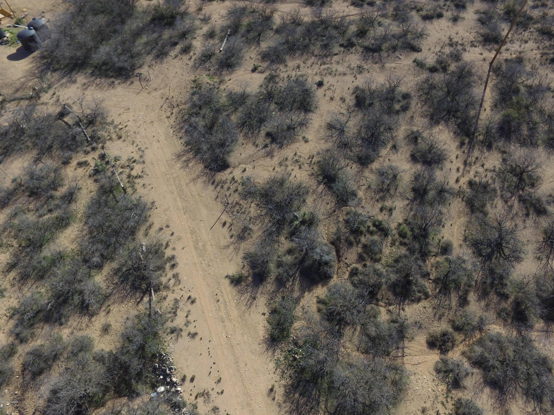 1615 E River Bend Camp Verde, AZ 86322
