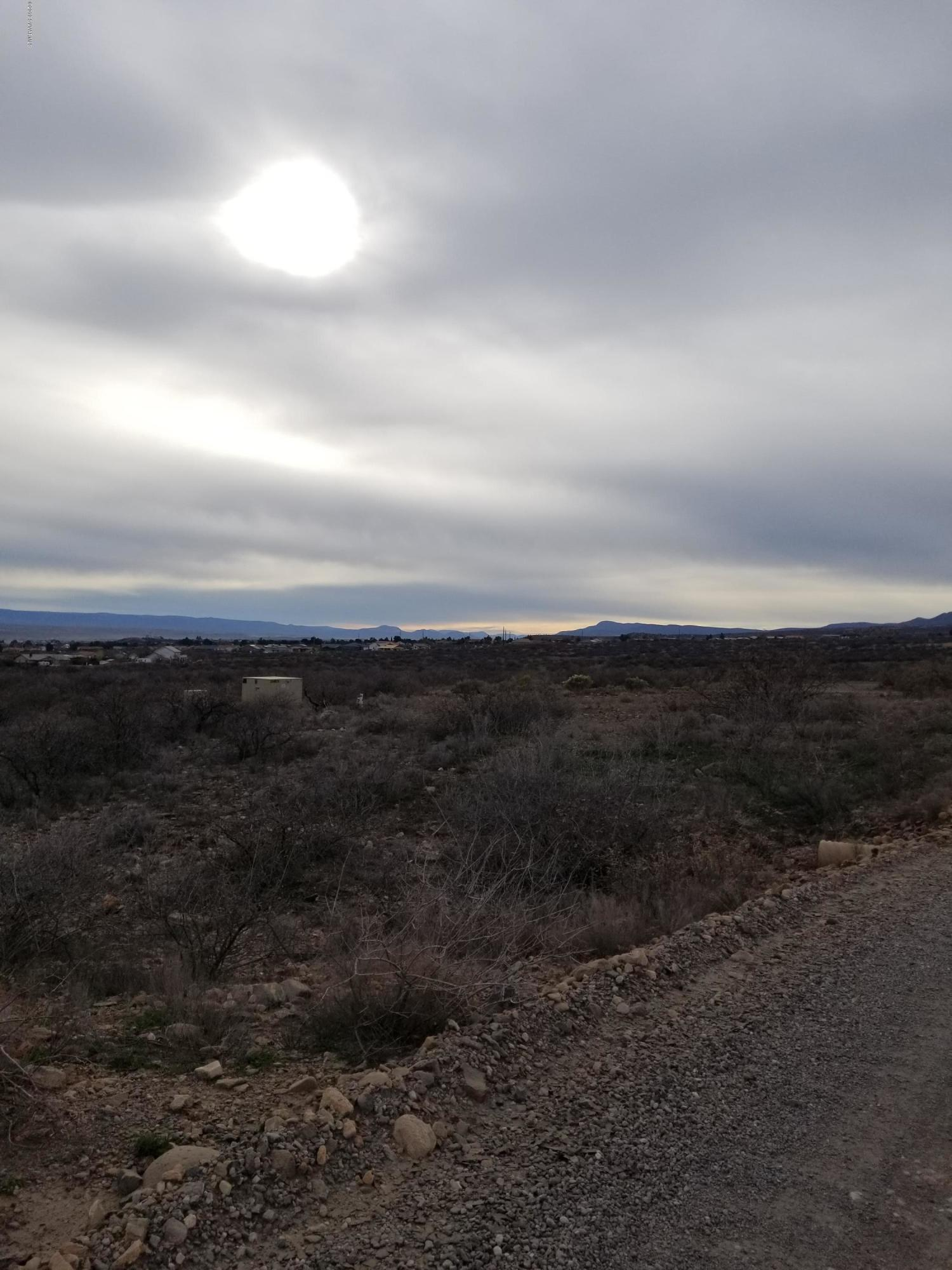 Minerich Clarkdale, AZ 86324