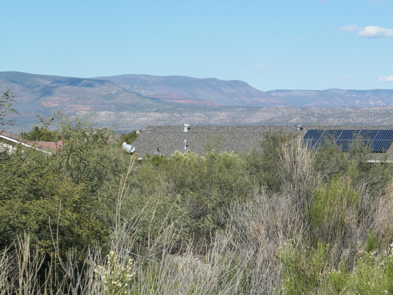 661 Shadow Canyon Clarkdale, AZ 86324
