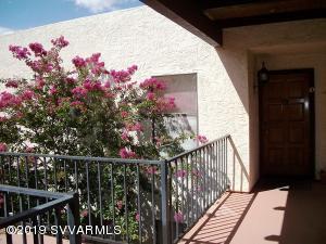 65 Verde Valley School Rd, D-10, Sedona, AZ 86351