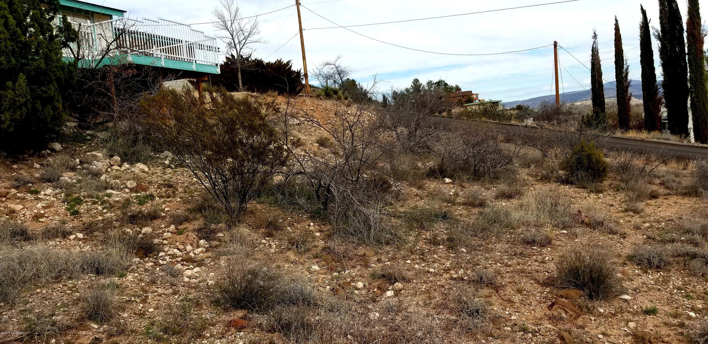 4510 N Eagle Rimrock, AZ 86335
