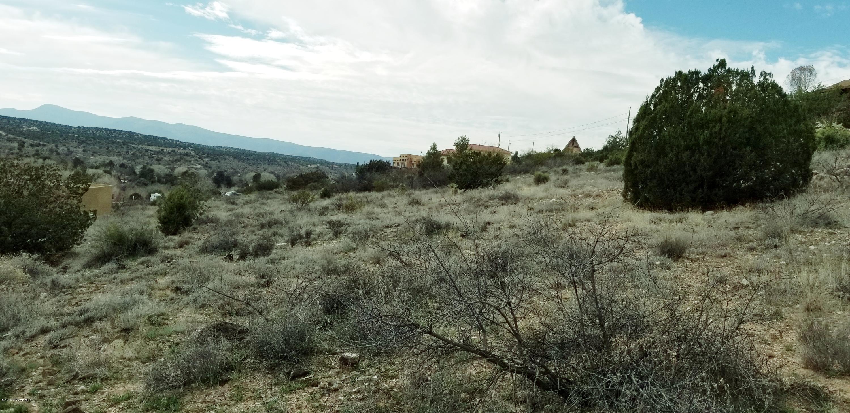 4530 Eagle Rimrock, AZ 86335
