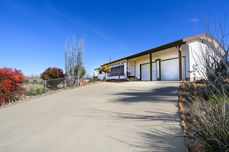 2405 Eastern Drive Cottonwood, AZ 86326