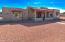 15 Via Del Arte, Sedona, AZ 86336