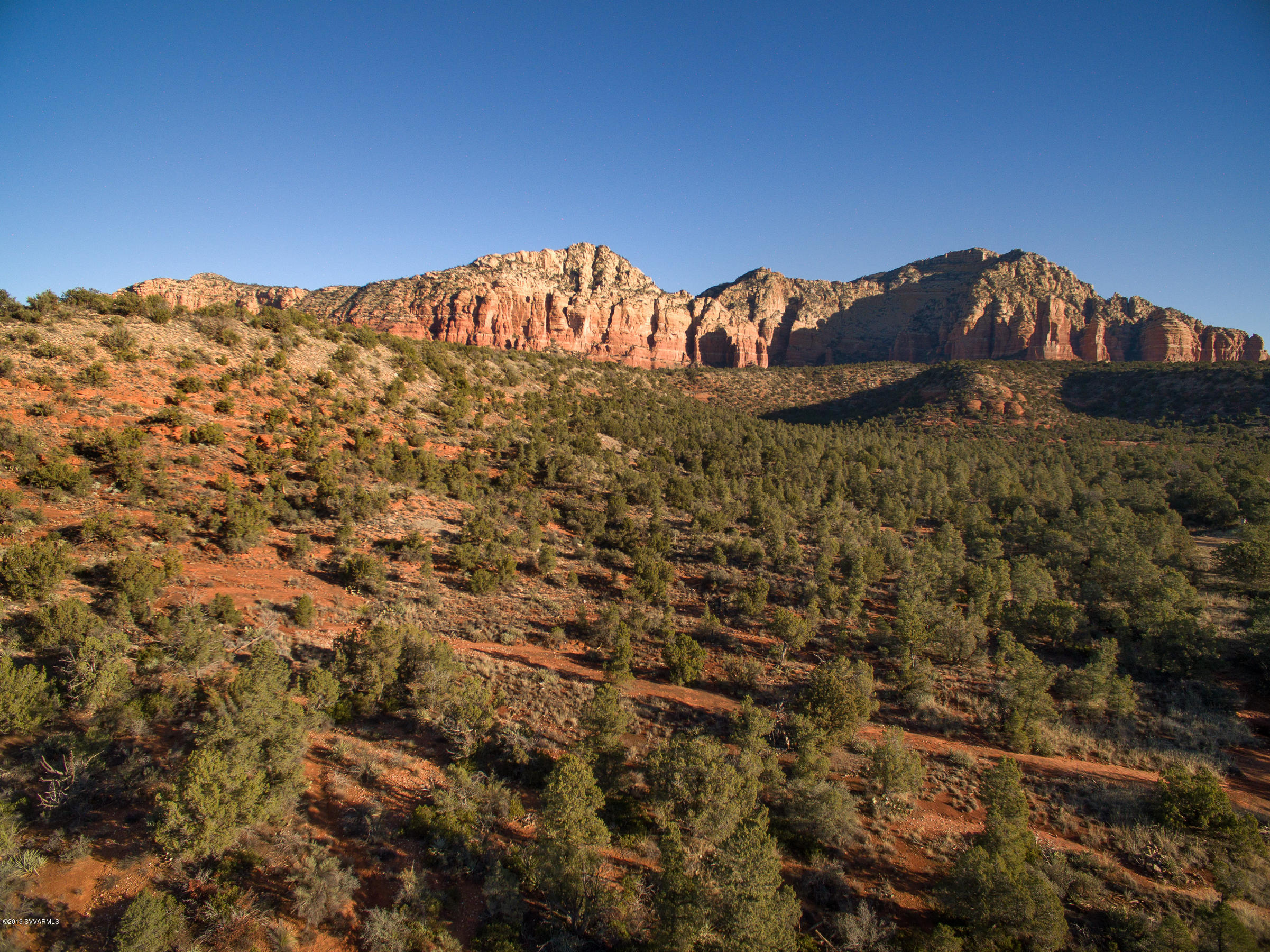 1525 Lee Mountain Sedona, AZ 86351
