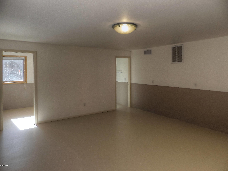 330 Last Wagon Drive Sedona, AZ 86336