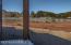 30 Tilley Lane, Sedona, AZ 86351