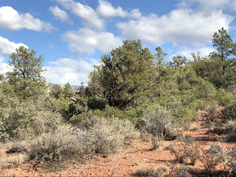 165 Hilltop Sedona, AZ 86336