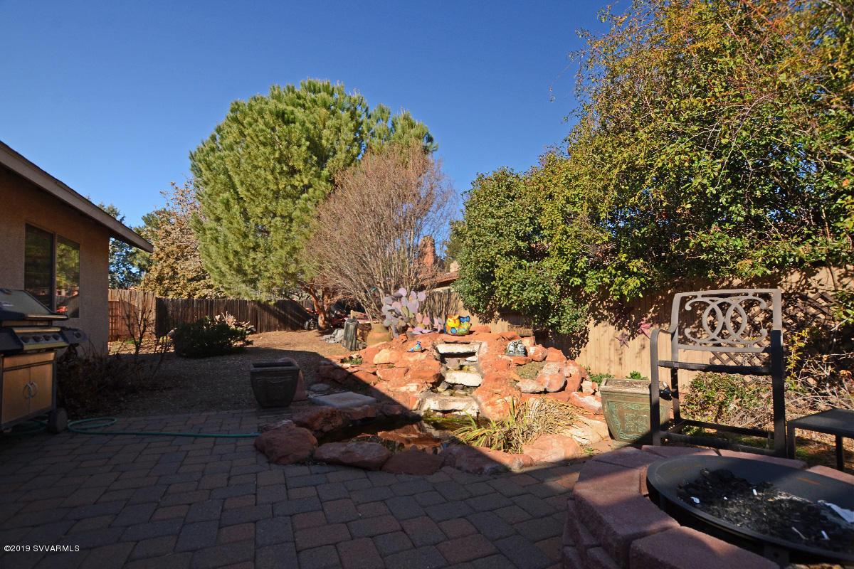 205 Canyon Diablo Rd Sedona, AZ 86351