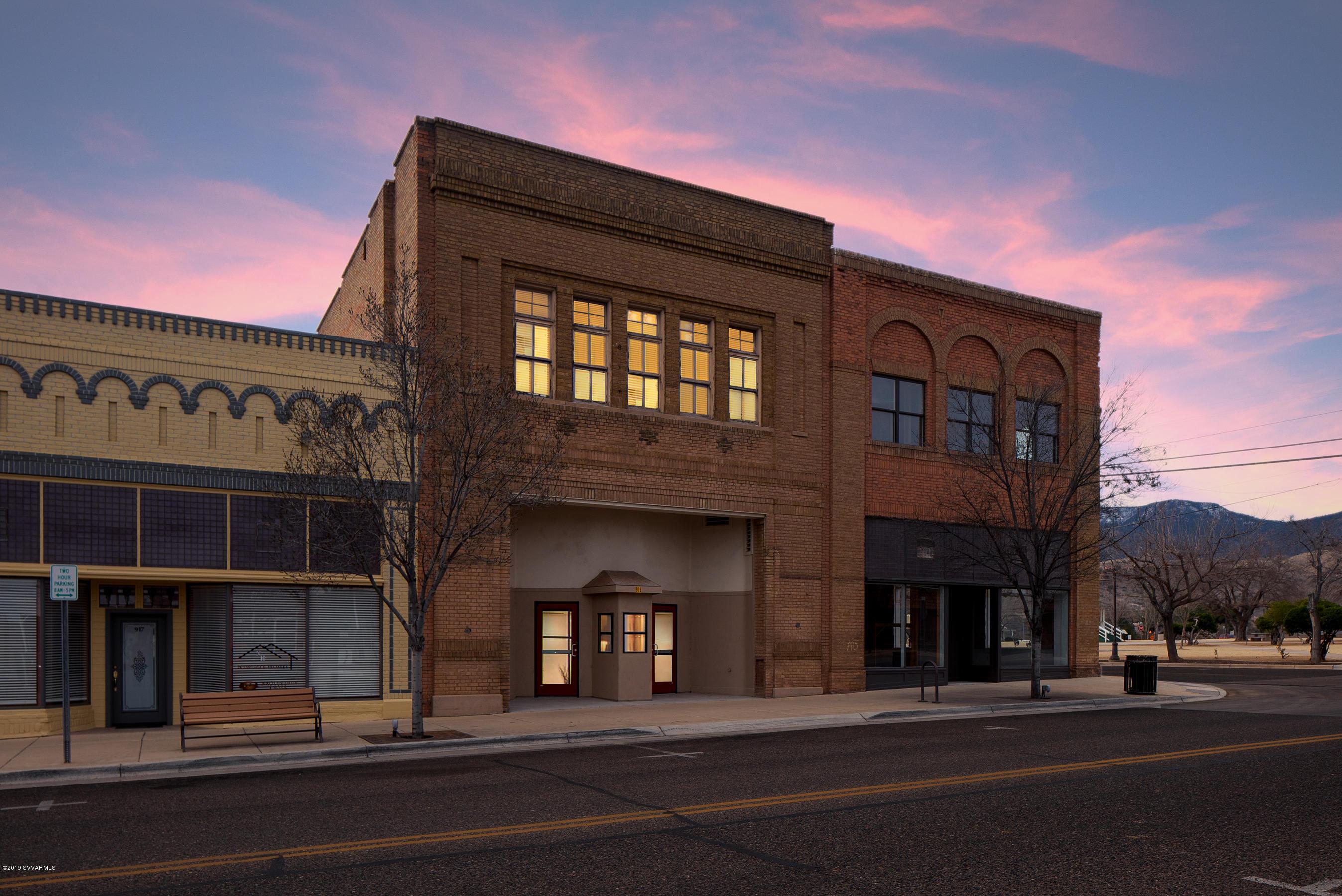 919 Main St Clarkdale, AZ 86324