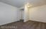 1287 S Meadow Lane, Cottonwood, AZ 86326