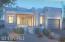 30 Mesa Vista Drive, Sedona, AZ 86351