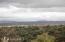 1585 E Diamondback Drive, Cottonwood, AZ 86326