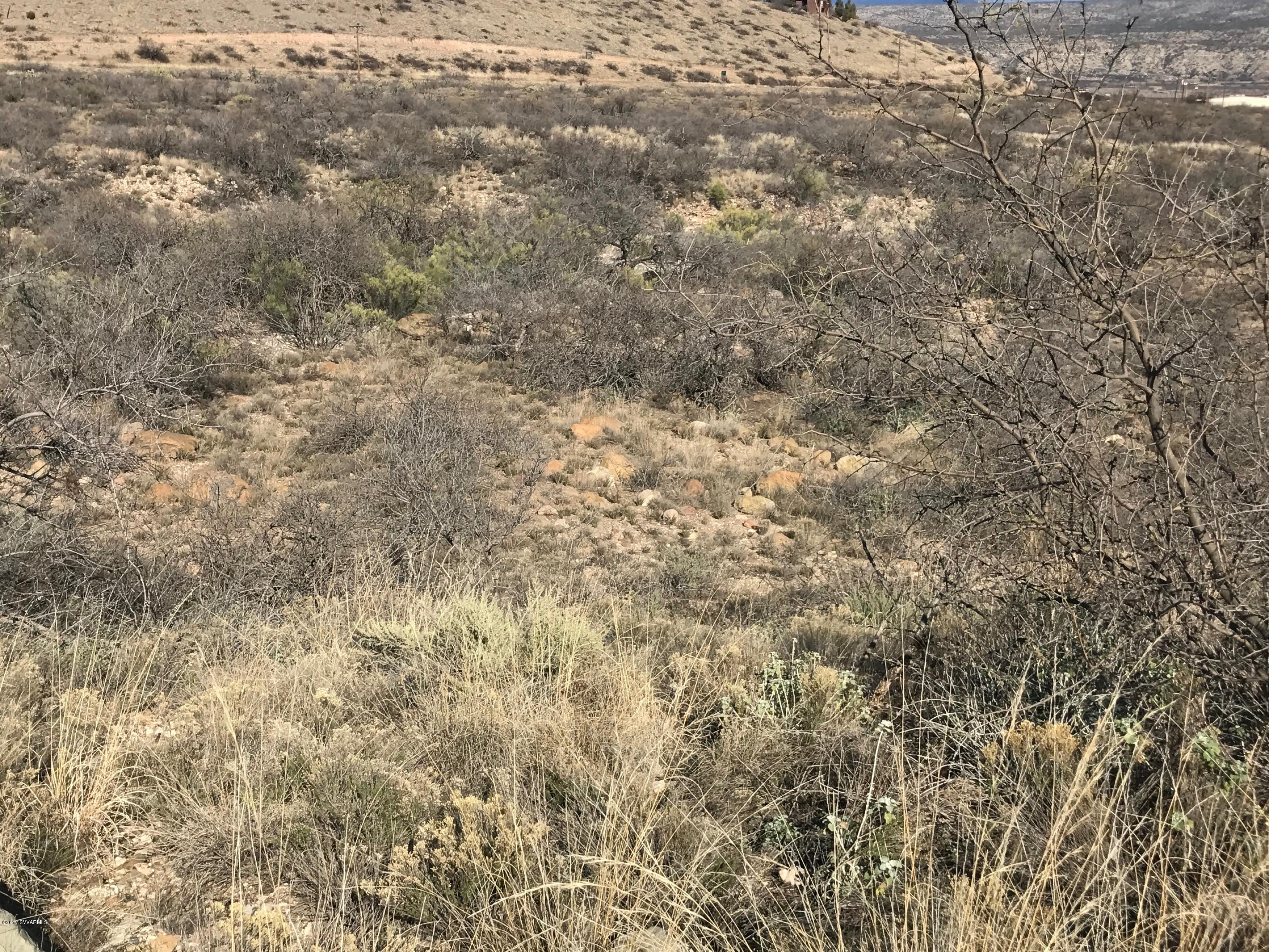 00 Wild Horse Clarkdale, AZ 86324
