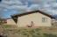 20213 E Cholla Drive, Mayer, AZ 86333