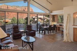 170 Alta Vista Drive, Sedona, AZ 86351