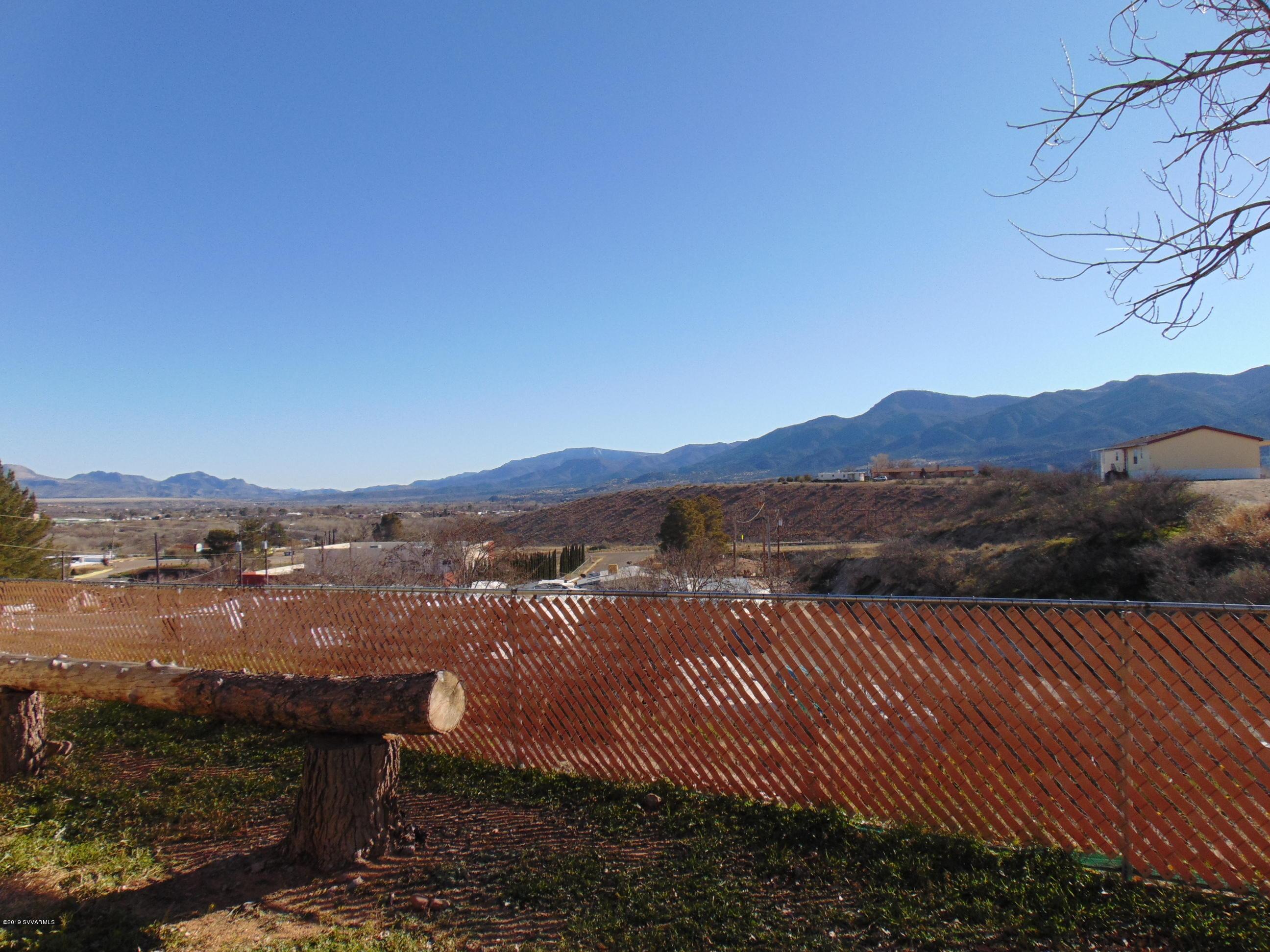 172 Sunland Drive Camp Verde, AZ 86322