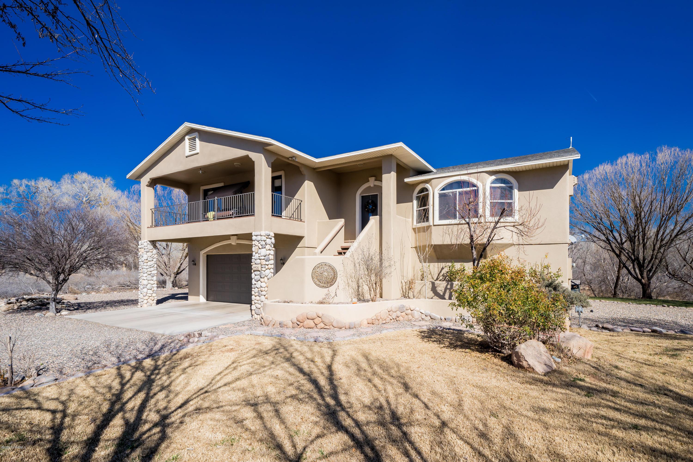 4926 E Comanche Drive Cottonwood, AZ 86326