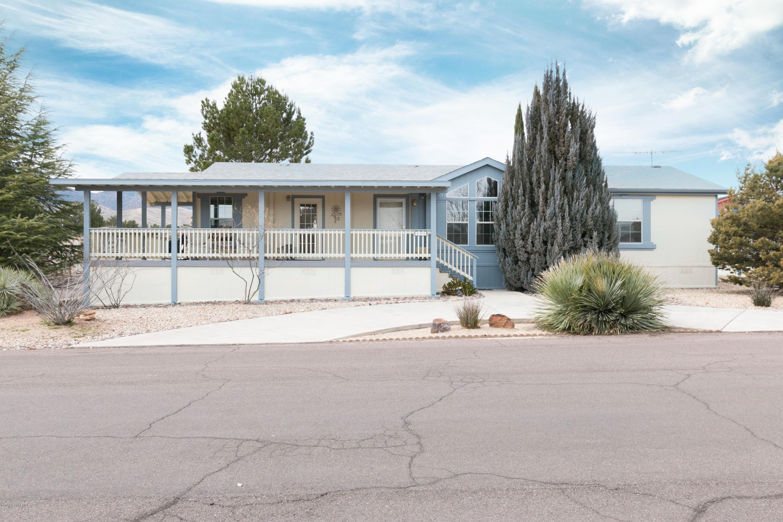 2050 Az-89A #335 Cottonwood, AZ 86326