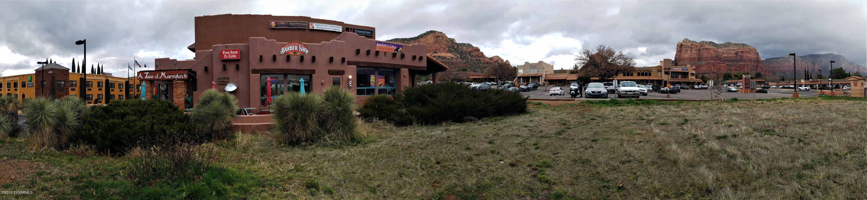 15 Bell Rock Sedona, AZ 86351