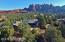 315 Red Rock Drive, Sedona, AZ 86351