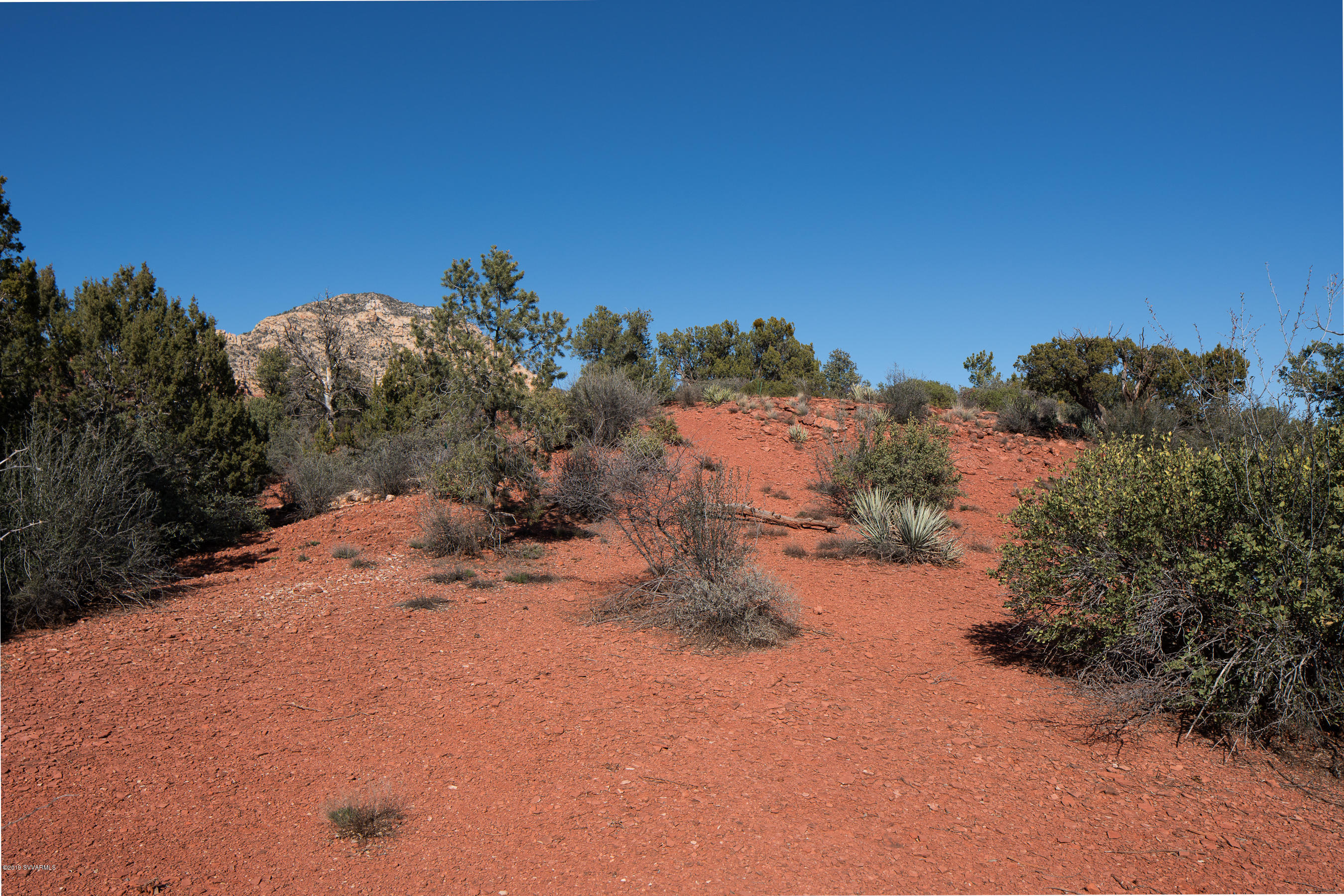 80 Sandstone Drive Sedona, AZ 86336