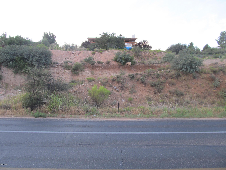 2323 Rio Mesa Cottonwood, AZ 86326