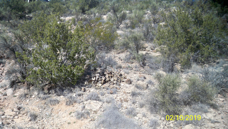 4700 N Thunderhead Tr Rimrock, AZ 86335