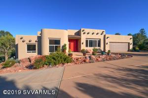 89 W Mallard Drive, Sedona, AZ 86336