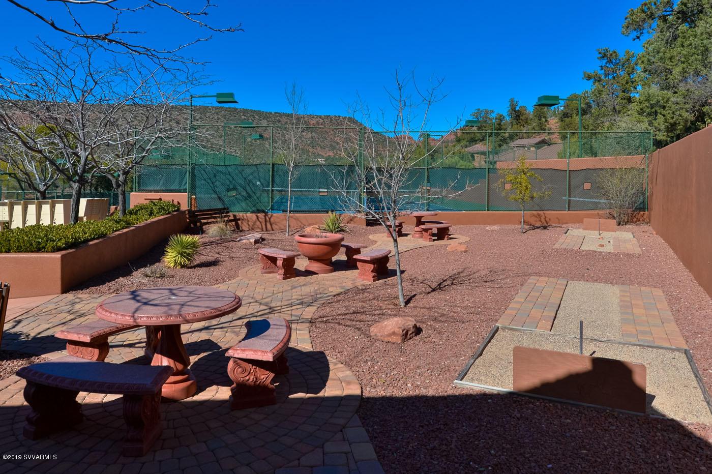 89 W Mallard Drive Sedona, AZ 86336
