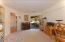 15 Red Range Circle, Sedona, AZ 86351