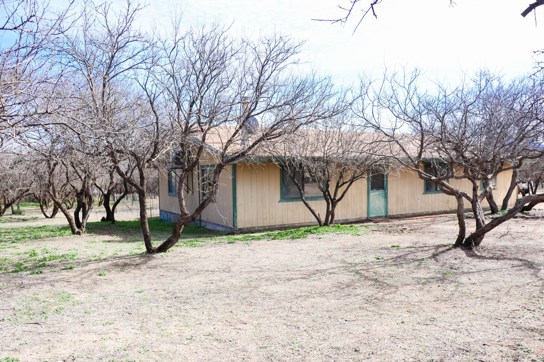 1770 E Fishermans Rd Camp Verde, AZ 86322