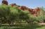 6625 W State Route 89a, Sedona, AZ 86336