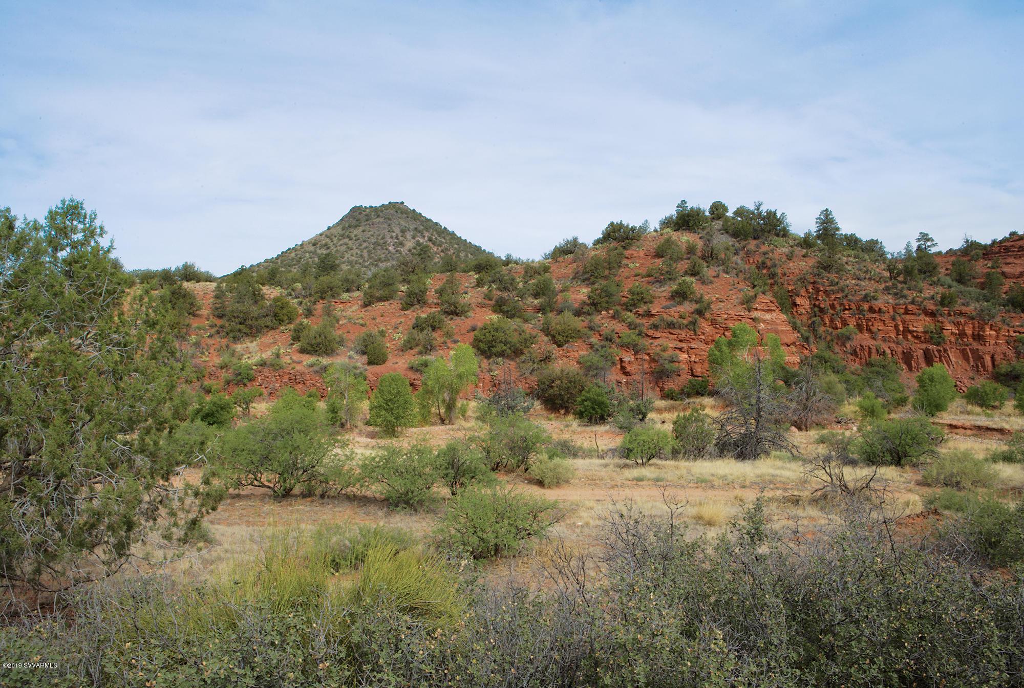 6625 W State Route 89a Sedona, AZ 86336